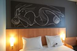 Hotel-ibis-les-herbeirs-chambre-double---1