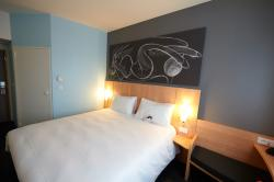 Hotel-ibis-les-herbeirs-chambre-double---2