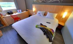 Hotel-ibis-les-herbeirs-chambre-double---3