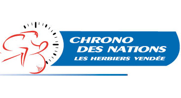 chrono des nations